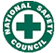 National Safety Council_Logo